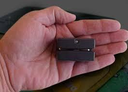 Healthy-image-handheld skimmer
