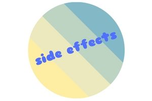 healthy-image-side effects