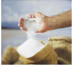 Healthy-image-sea salt