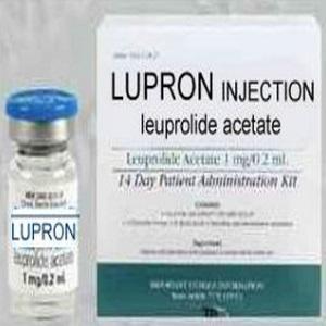 healthy-image-lupron