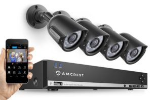 review-image-amcrest camera-