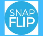 Snap Flip Real Estate Review Drew Levin Danny Perkins of HGTV