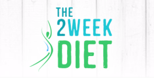 Best 2 Week Diet For Seniors That Works