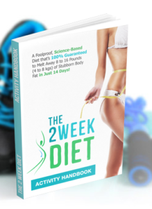 HealthyLiving-2Week-Diet-Activity-Handbook