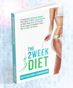 HealthyLiving-2Week-Diet-Motivational-Handbook
