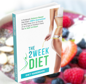 HealthyLiving-2Week-Diet-Diet-Handbook
