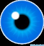 Cataracts Seniors Treatment & Surgery