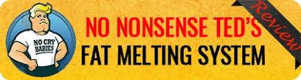 No Nonsense Fat Melting System Good For Seniors
