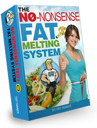 No Nonsense Fat Melting System Good For Seniors