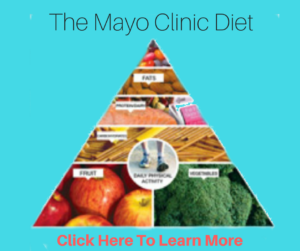 HealthyLiving-The-Mayo-Clinic-Diet-Graphic-300x251.png
