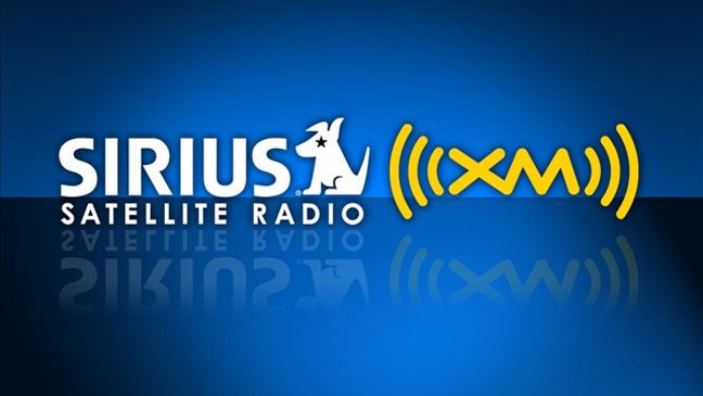 Satellite Radio Customer Service Cause To Cancel
