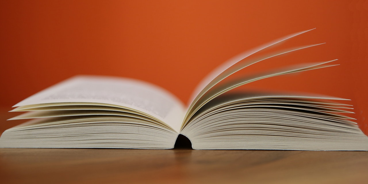WestBow Christian Publishing | Think Again