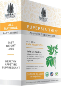 Does Eupepsia Appetite Suppressant Work