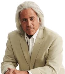 Bob Massi, Fox New and Flood Cars